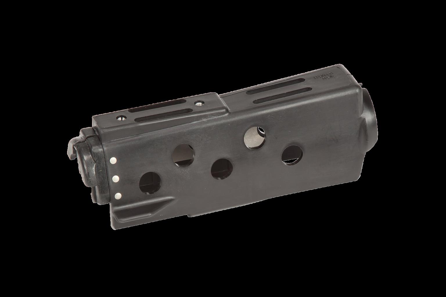 M203 Carbine Length Heat Shield
