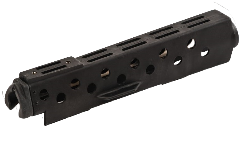 M203 Rifle Length Heat Shield