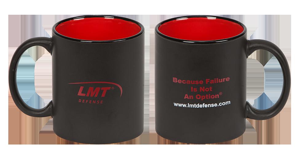 LMT® Coffee Mug
