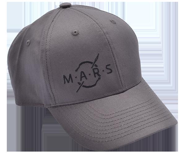 LMT M.A.R.S HAT