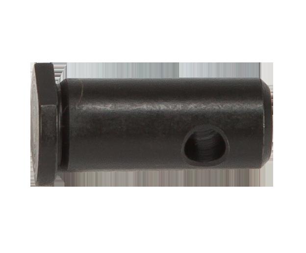 .308 Cam Pin