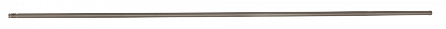 MRP® Rifle Length Gas Tube