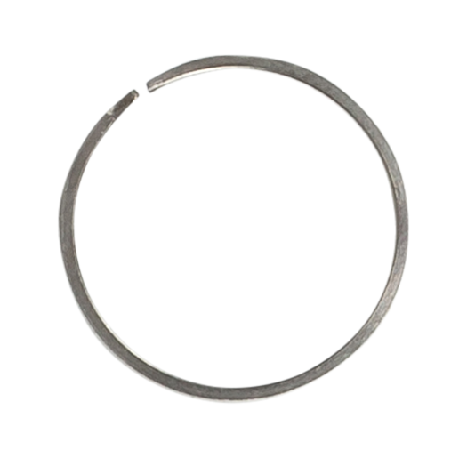 .308 Outer Gas Ring