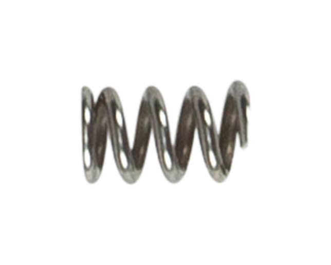 .308 Extractor Spring