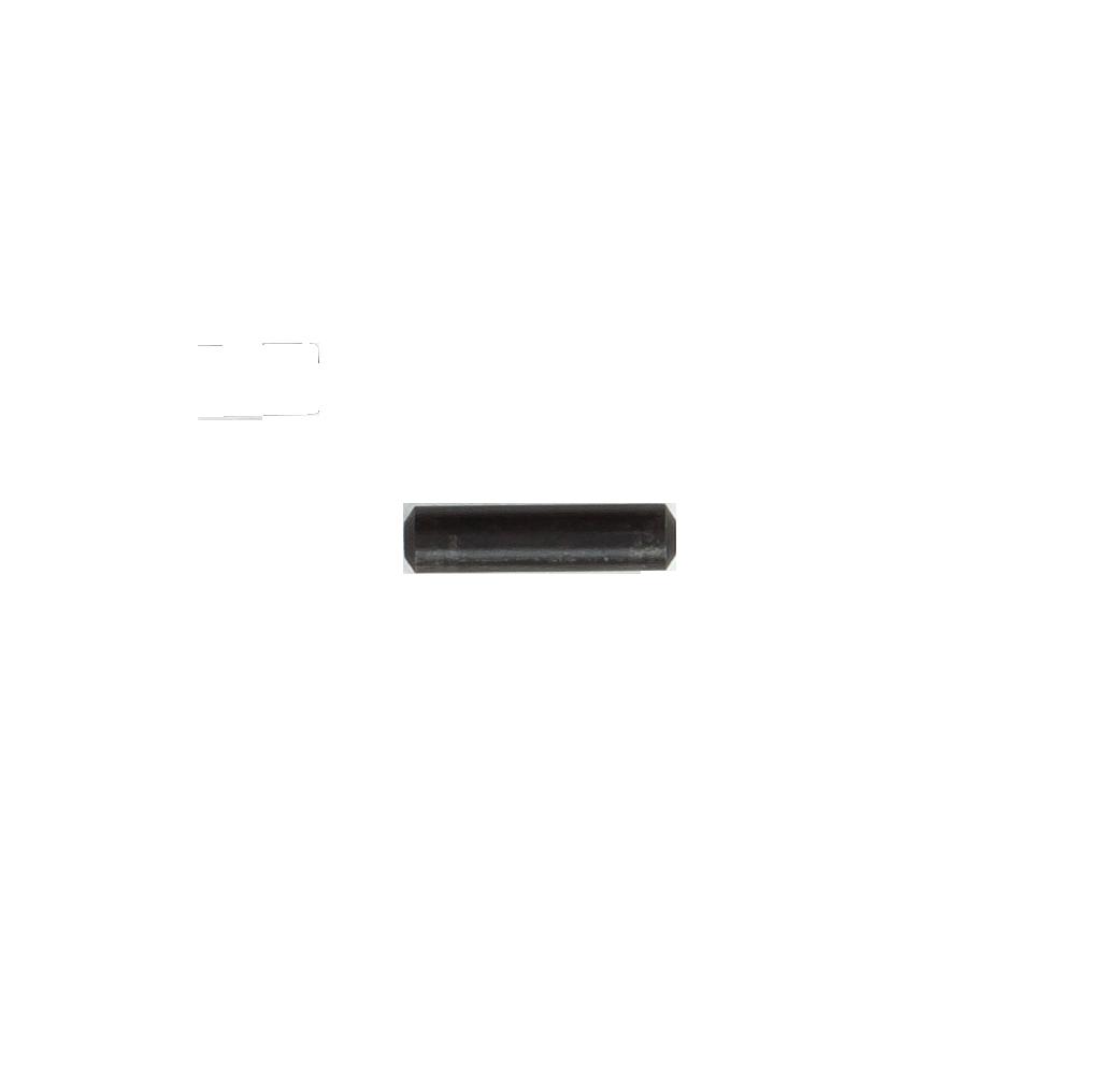 .308 Extractor Pivot Pin