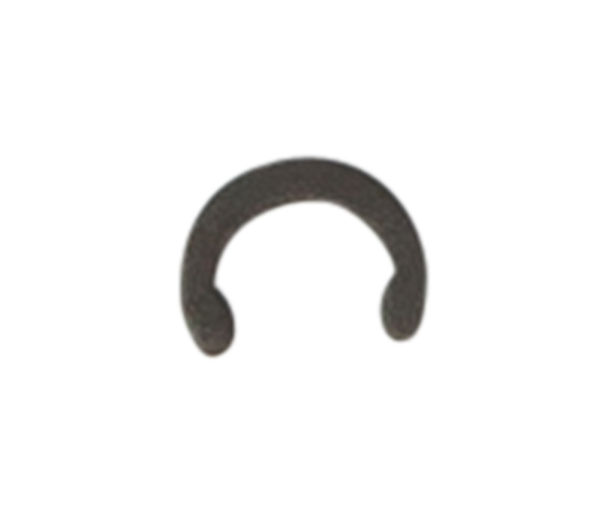 Ejection Port Retaining Ring