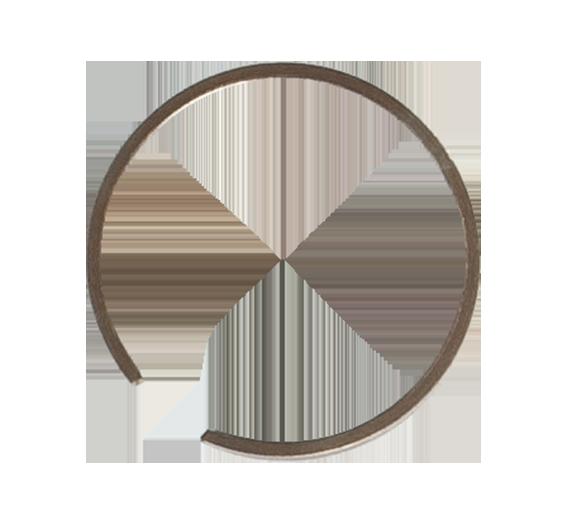 .308 Inner Gas Ring