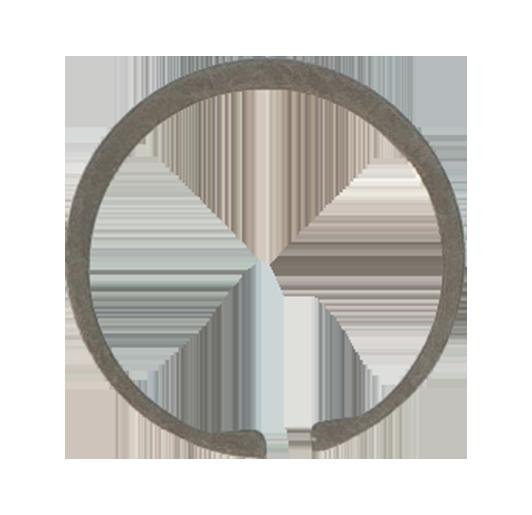5.56 Gas Ring