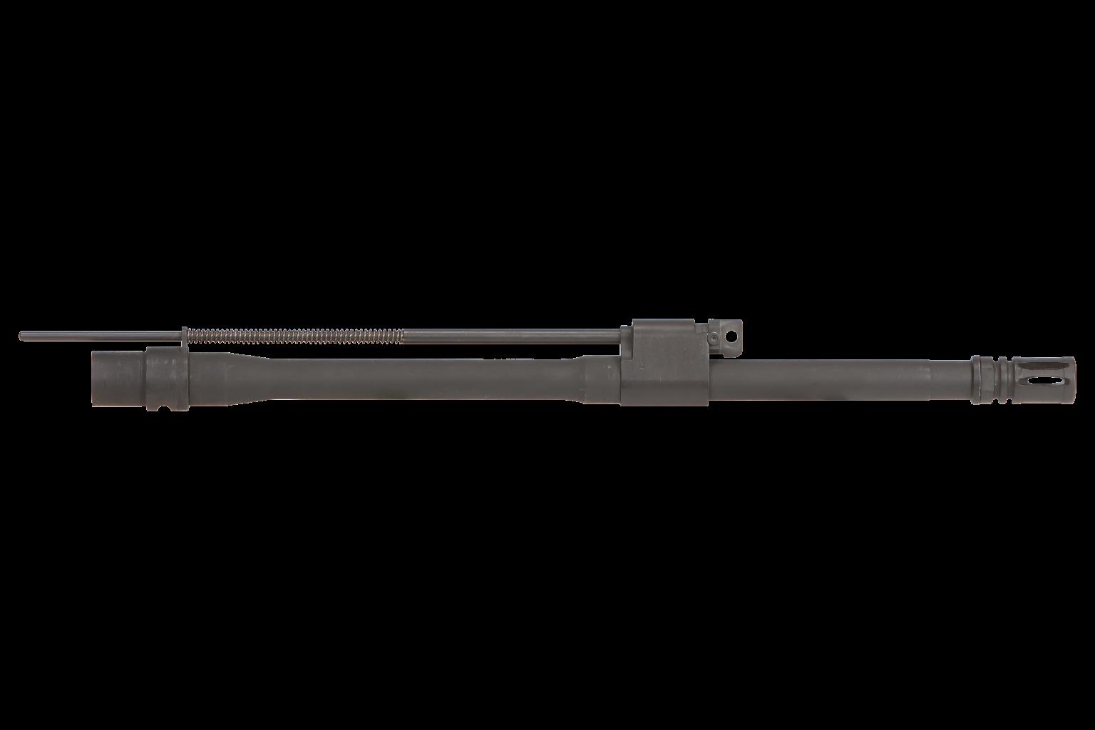 16″ Piston 6.8 SPC