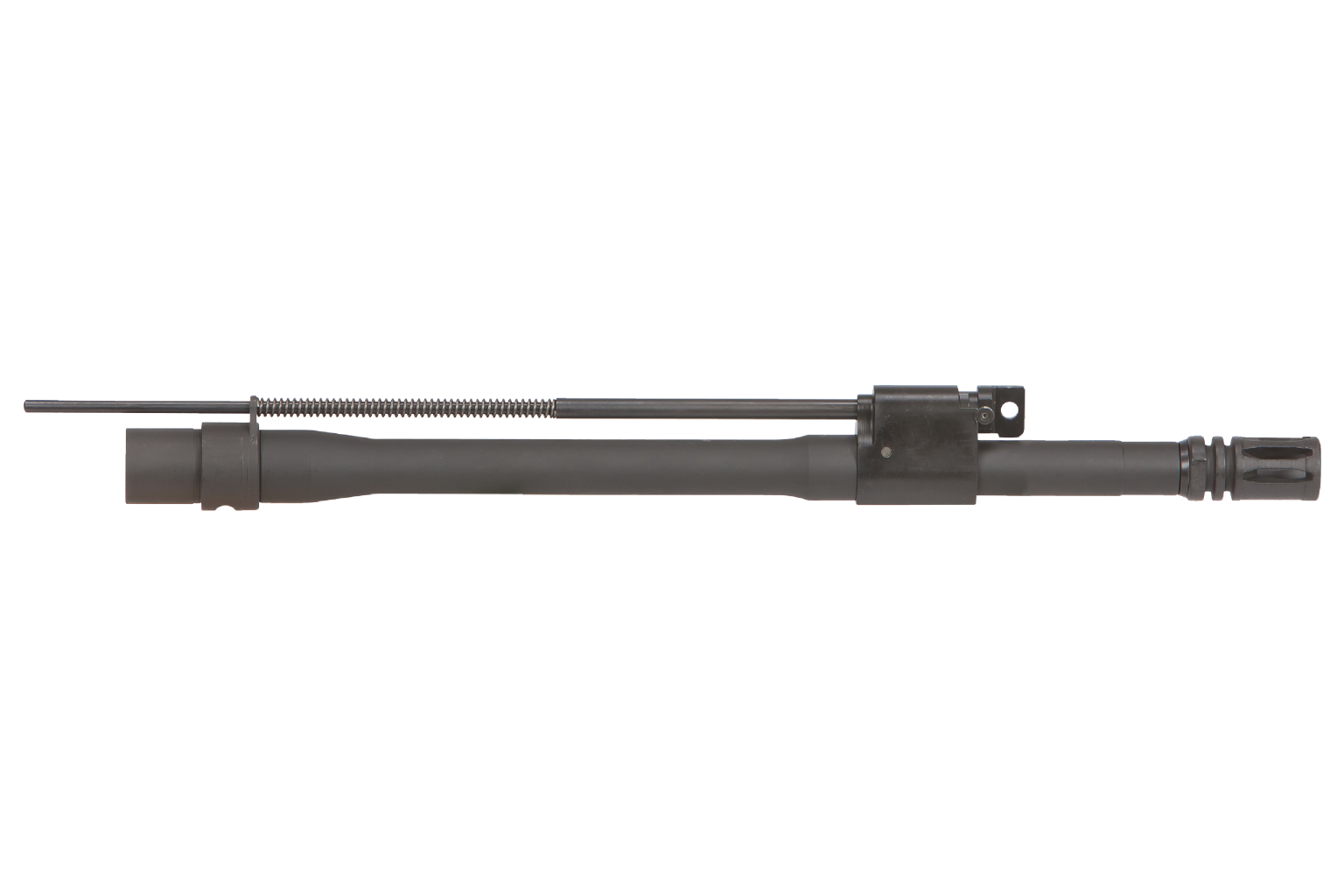 14.5″ Piston 5.56 NATO