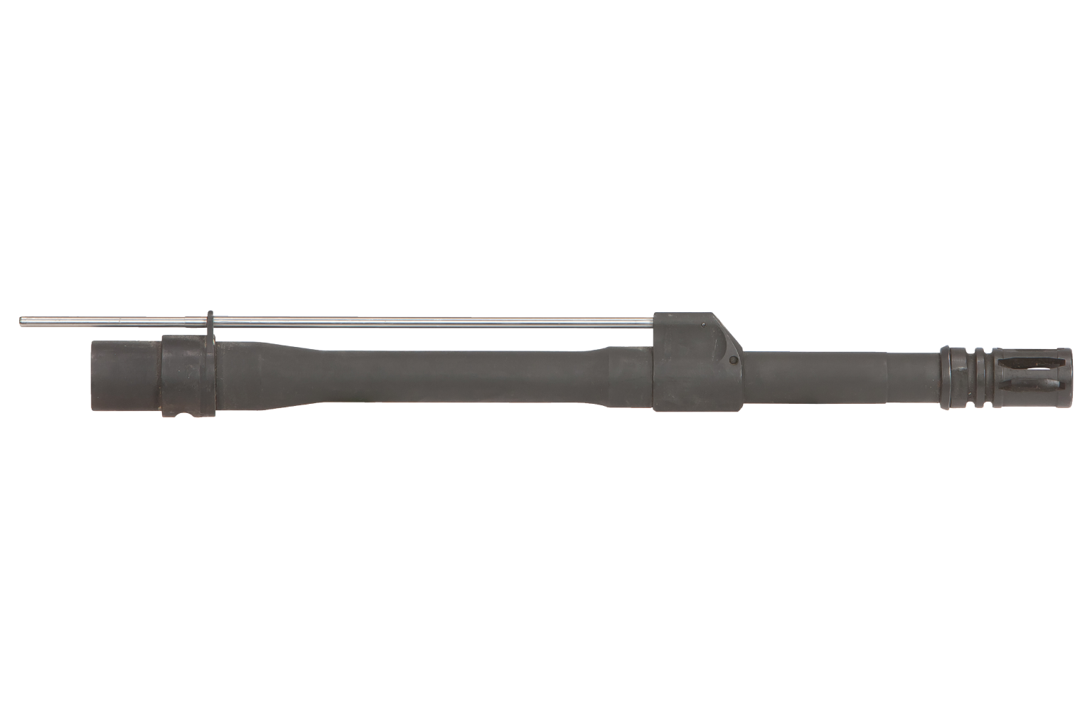12.5″6.8 SPC