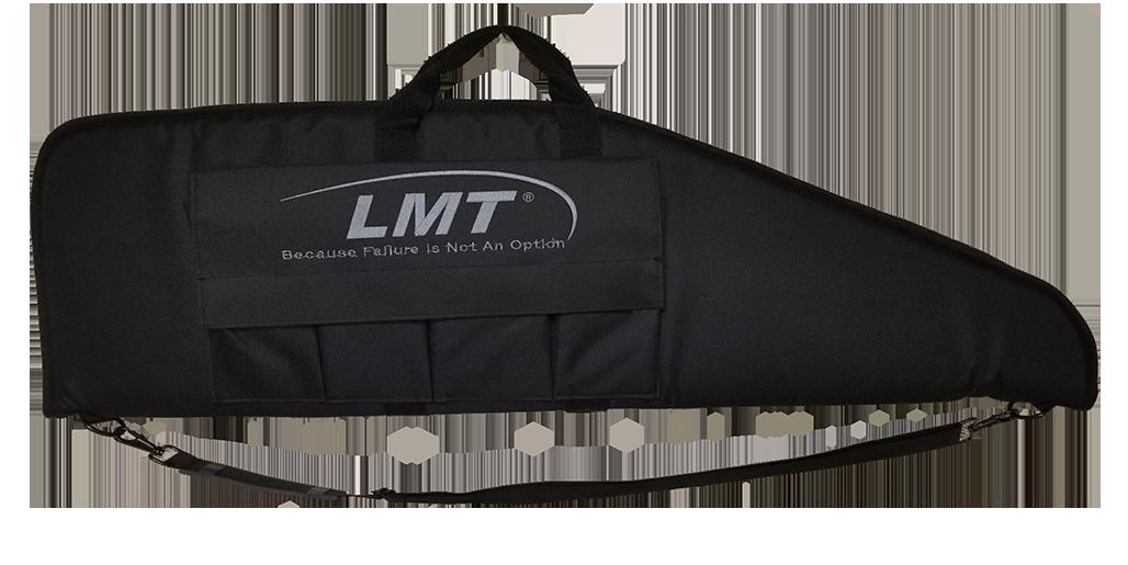 LMT® Soft Case