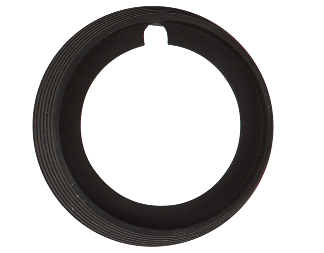 Handguard Slip Ring