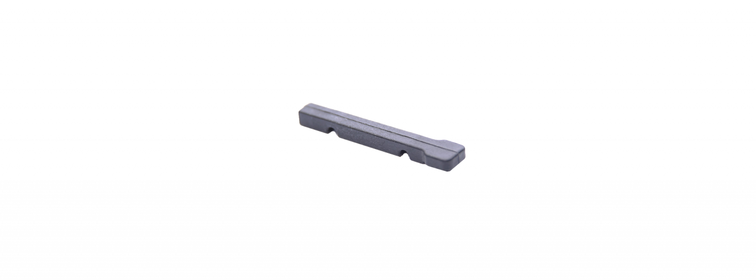 MARS RIGHT SIDE BOLT CATCH COVER